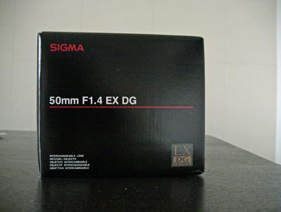 s-536.jpg
